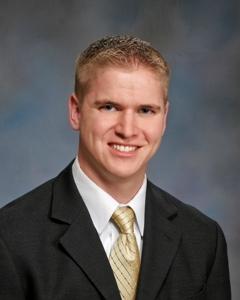 Picture of Robert Merrill